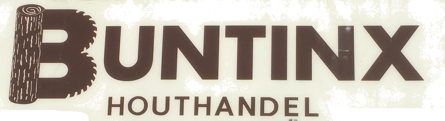 Houthandel Buntinx